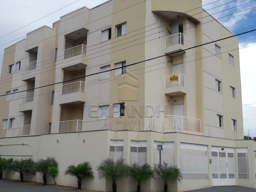 Comprar Apartamentos / Padrão em Sertãozinho R$ 280.000,00 - Foto 1