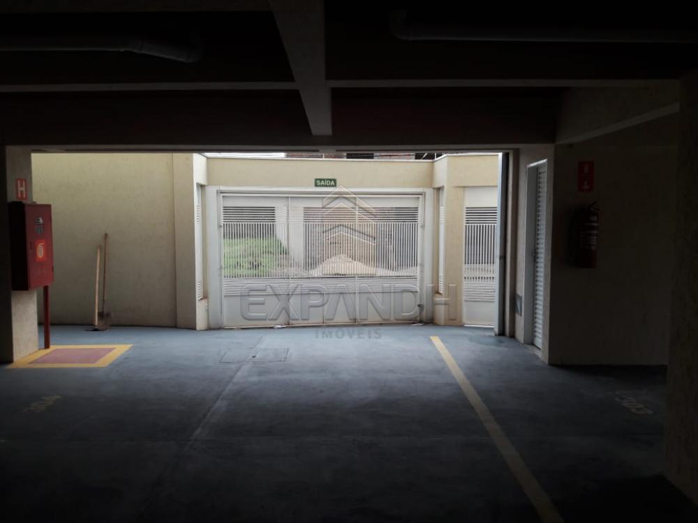 Comprar Apartamentos / Padrão em Sertãozinho R$ 280.000,00 - Foto 2