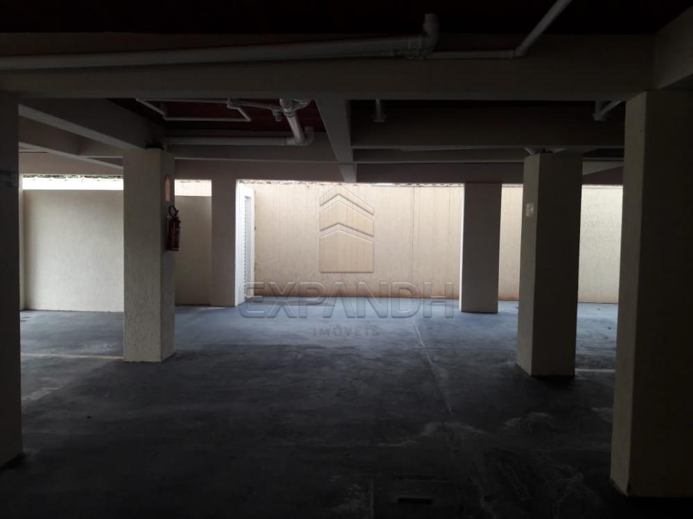 Comprar Apartamentos / Padrão em Sertãozinho R$ 280.000,00 - Foto 3