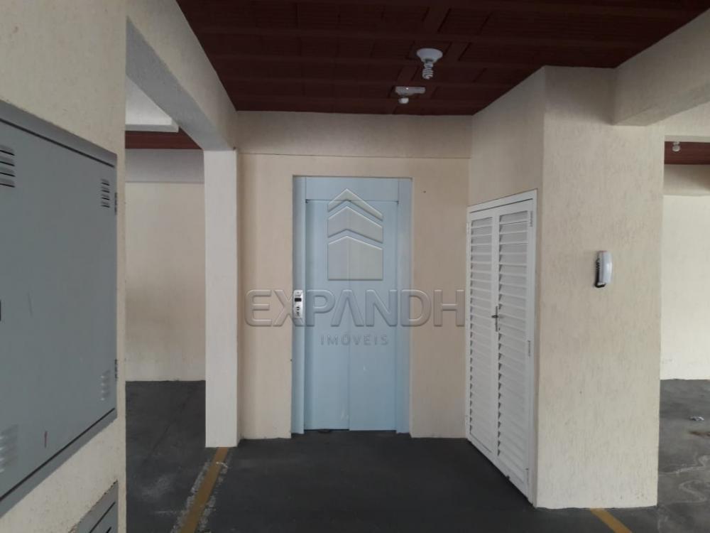 Comprar Apartamentos / Padrão em Sertãozinho R$ 280.000,00 - Foto 4