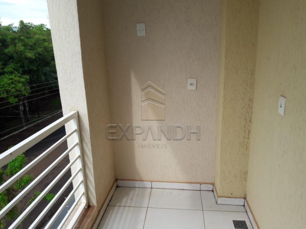 Comprar Apartamentos / Padrão em Sertãozinho R$ 280.000,00 - Foto 6