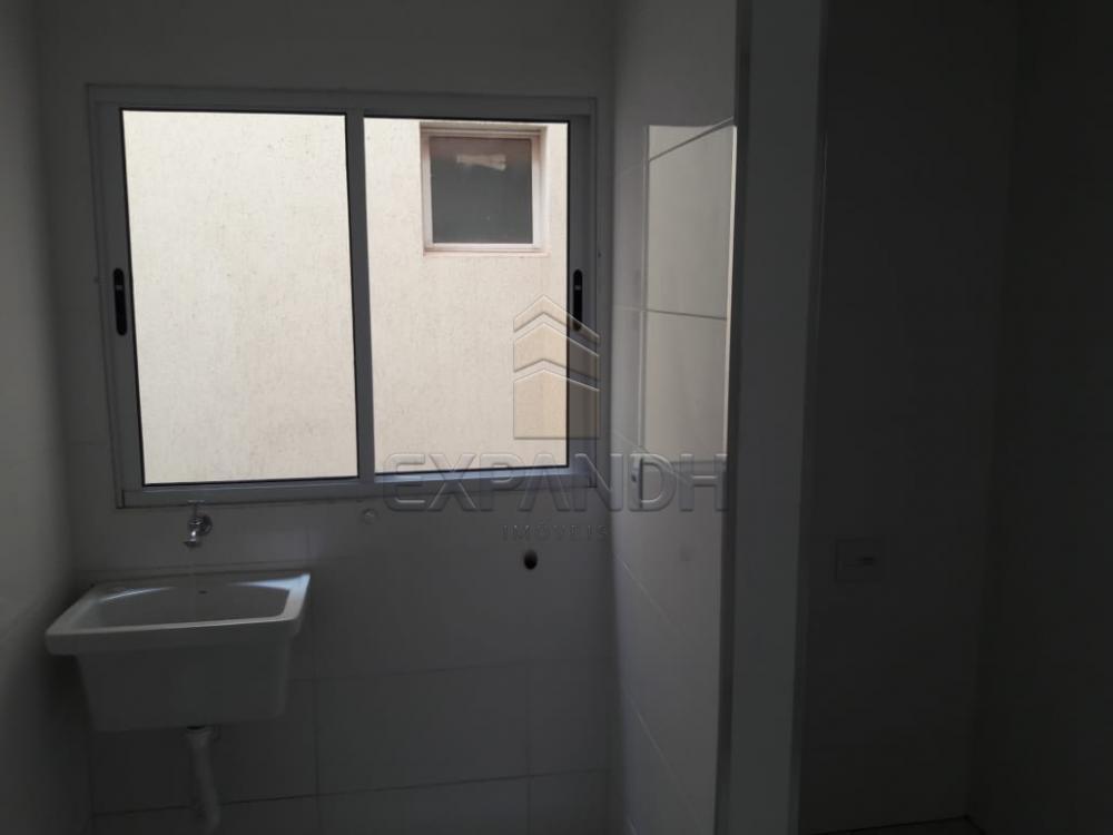Comprar Apartamentos / Padrão em Sertãozinho R$ 280.000,00 - Foto 10
