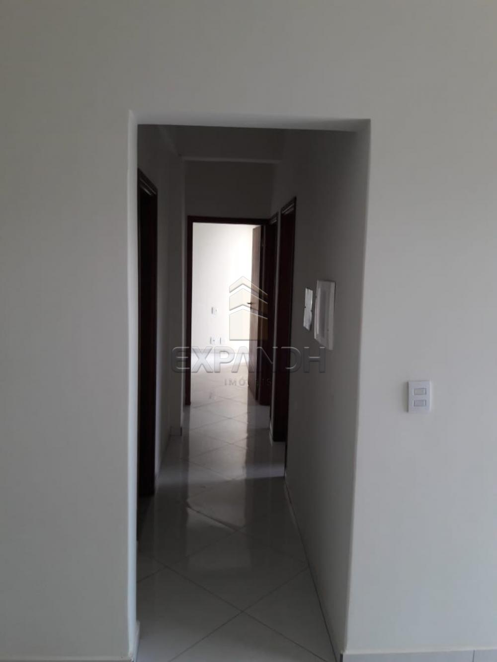 Comprar Apartamentos / Padrão em Sertãozinho R$ 280.000,00 - Foto 11