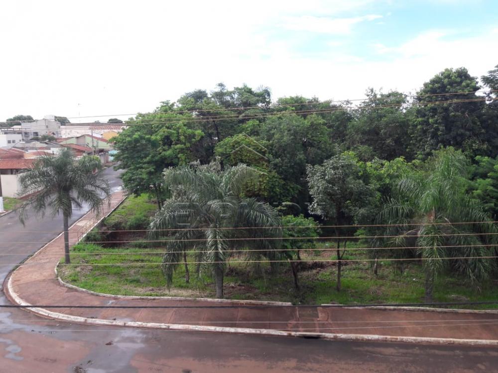 Comprar Apartamentos / Padrão em Sertãozinho R$ 280.000,00 - Foto 16