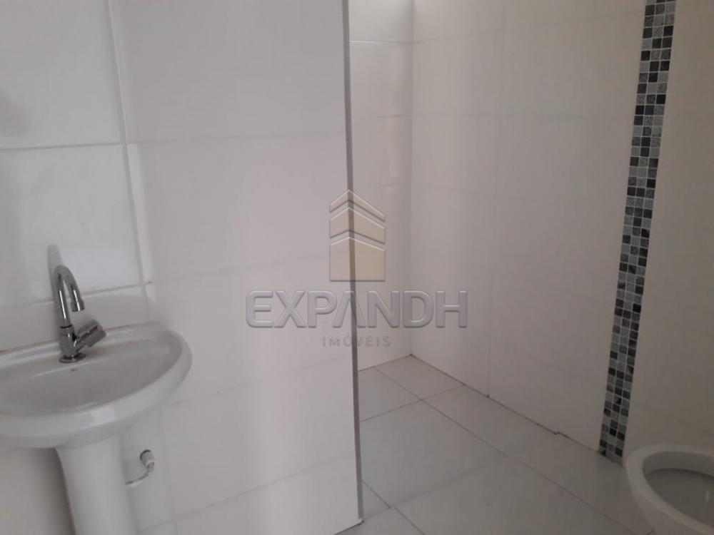 Comprar Apartamentos / Padrão em Sertãozinho R$ 280.000,00 - Foto 14