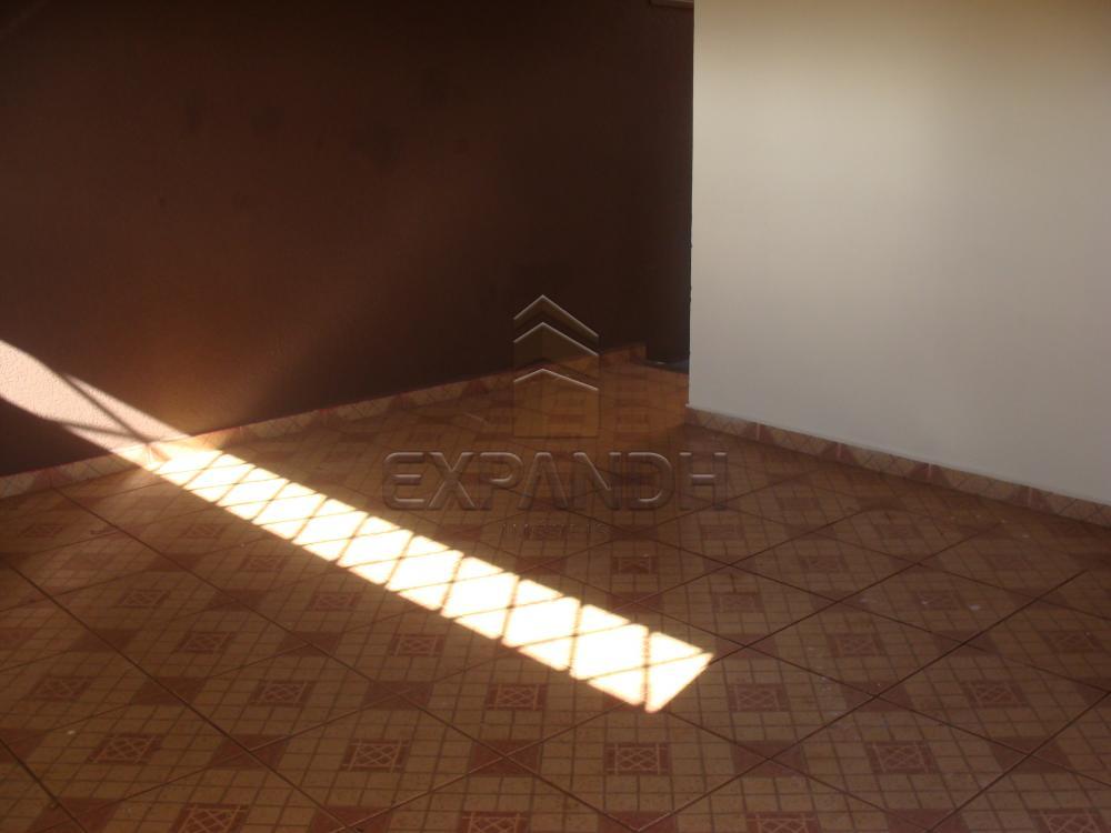 Comprar Casas / Padrão em Sertãozinho R$ 350.000,00 - Foto 3
