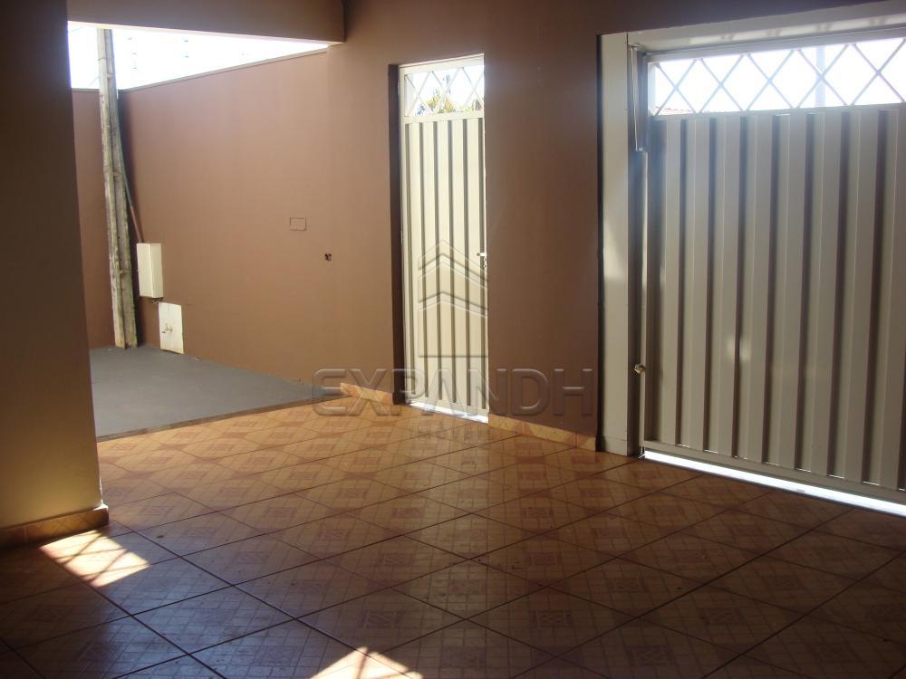 Comprar Casas / Padrão em Sertãozinho R$ 350.000,00 - Foto 5