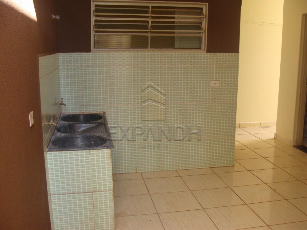 Comprar Casas / Padrão em Sertãozinho R$ 350.000,00 - Foto 9