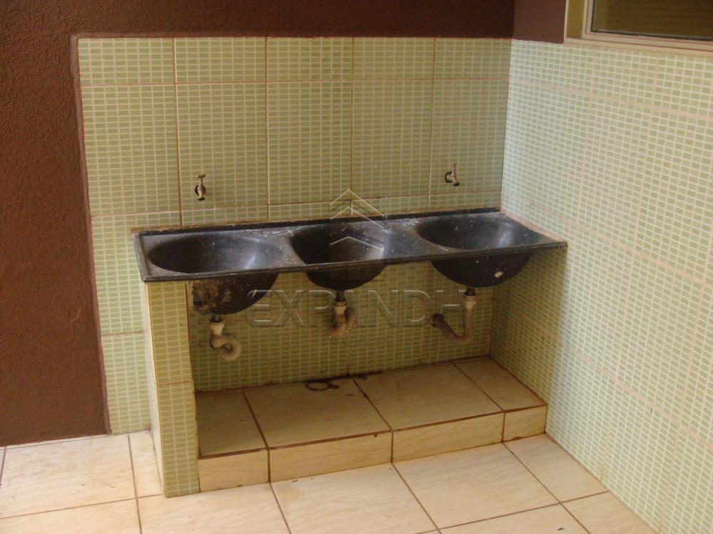 Comprar Casas / Padrão em Sertãozinho R$ 350.000,00 - Foto 10