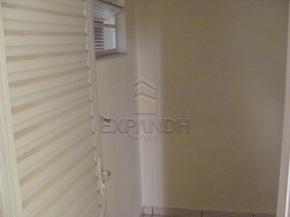 Comprar Casas / Padrão em Sertãozinho R$ 350.000,00 - Foto 12