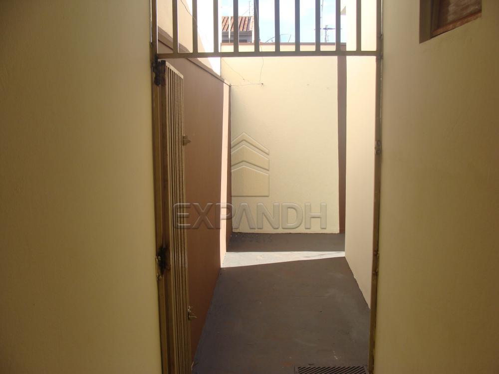 Comprar Casas / Padrão em Sertãozinho R$ 350.000,00 - Foto 15