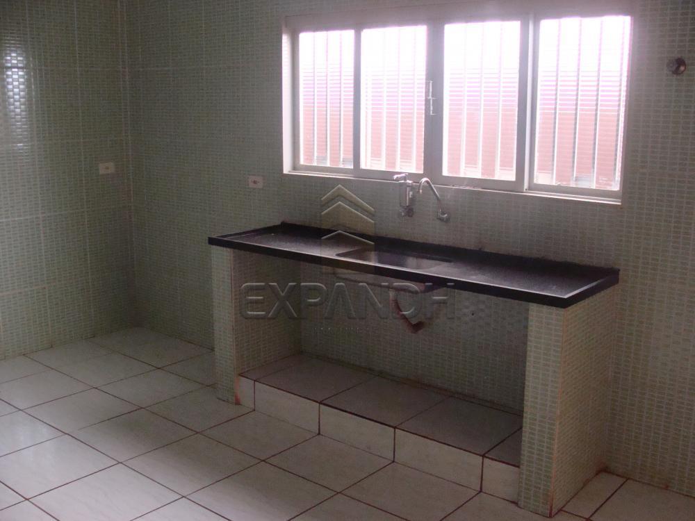 Comprar Casas / Padrão em Sertãozinho R$ 350.000,00 - Foto 18