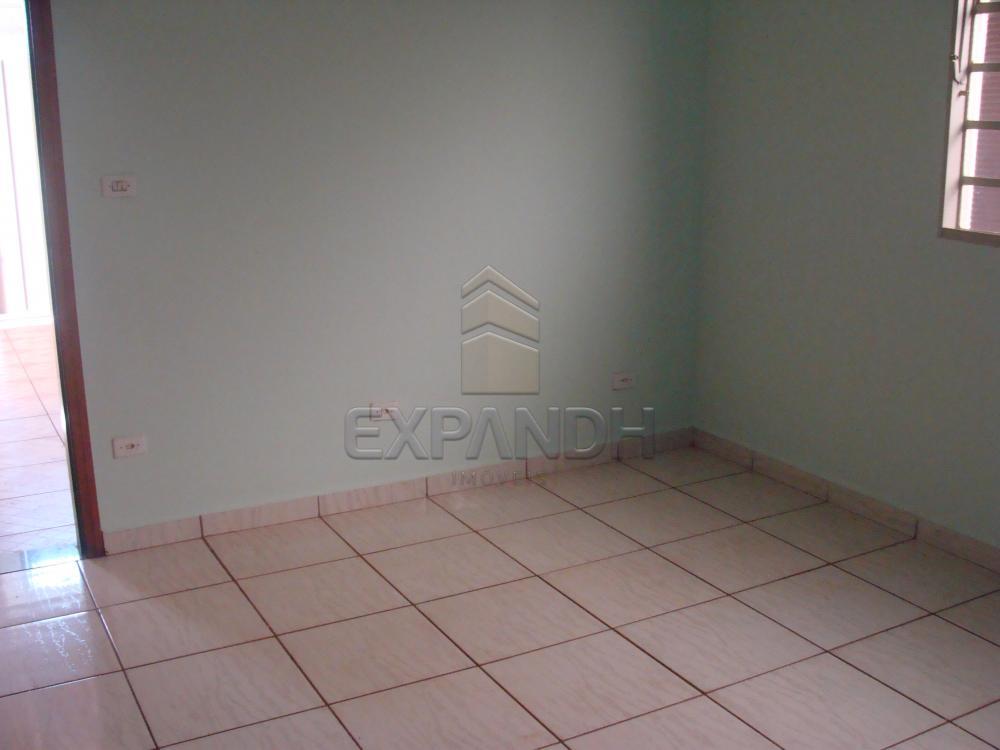 Comprar Casas / Padrão em Sertãozinho R$ 350.000,00 - Foto 20