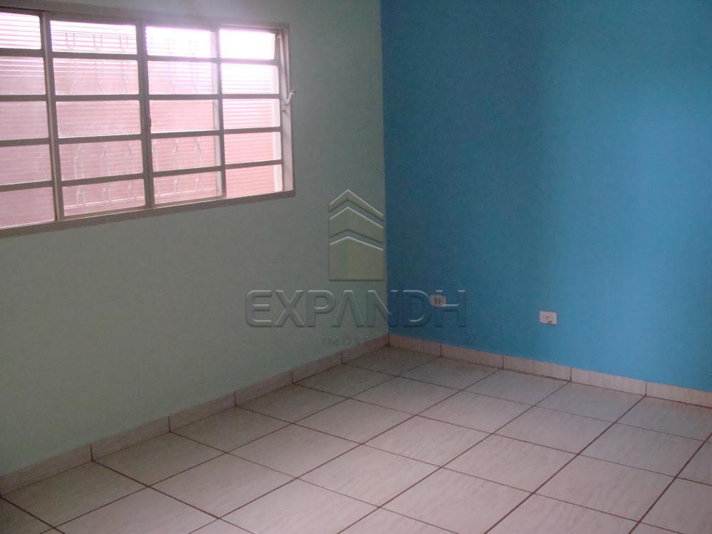 Comprar Casas / Padrão em Sertãozinho R$ 350.000,00 - Foto 21