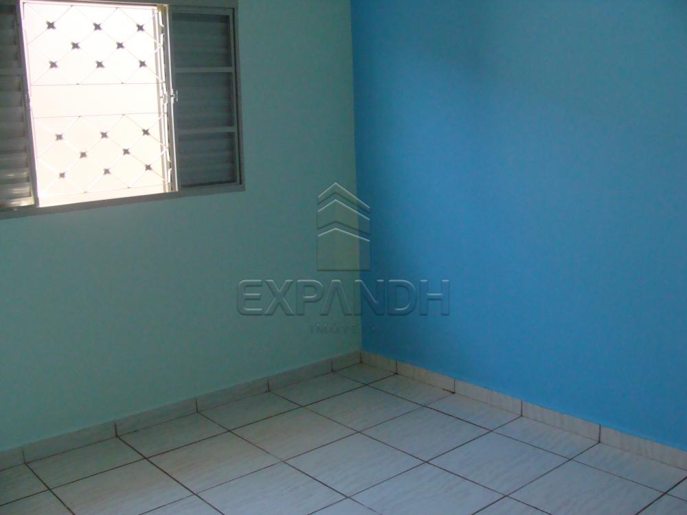 Comprar Casas / Padrão em Sertãozinho R$ 350.000,00 - Foto 23