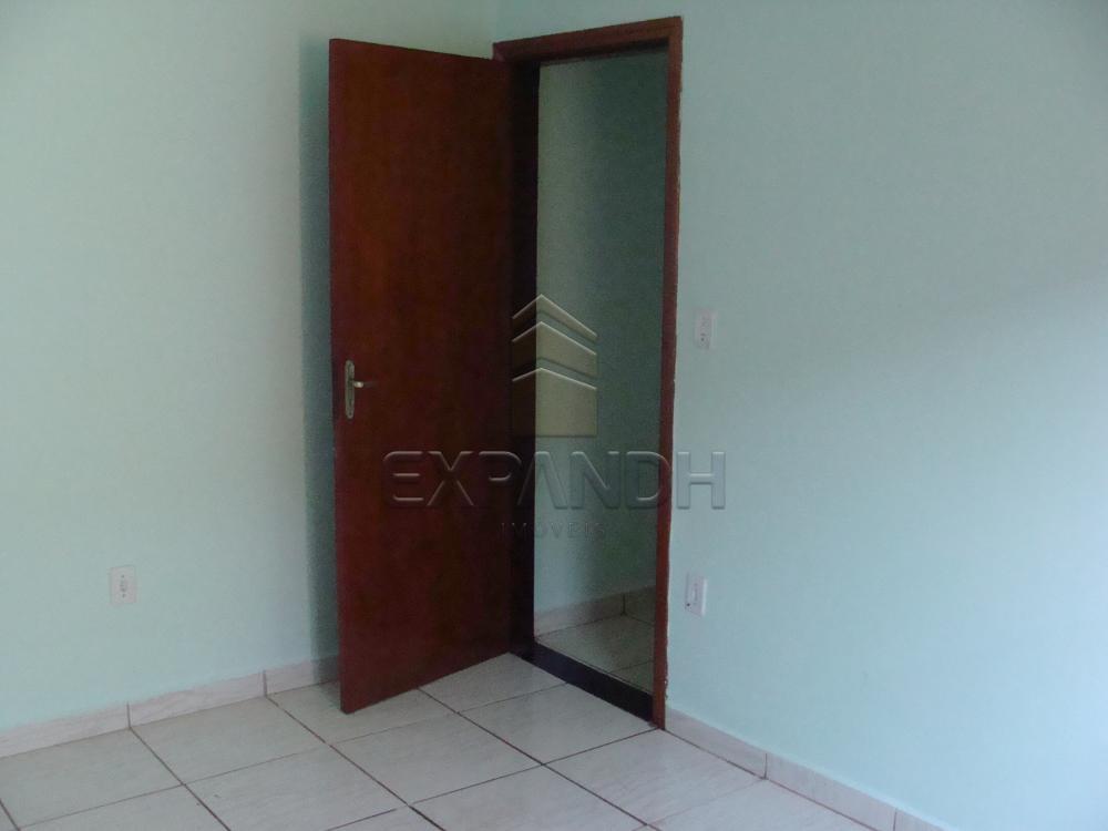 Comprar Casas / Padrão em Sertãozinho R$ 350.000,00 - Foto 24