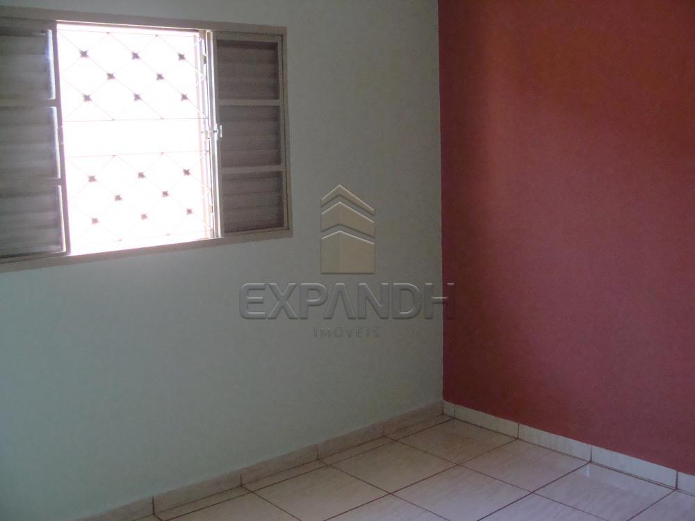 Comprar Casas / Padrão em Sertãozinho R$ 350.000,00 - Foto 27