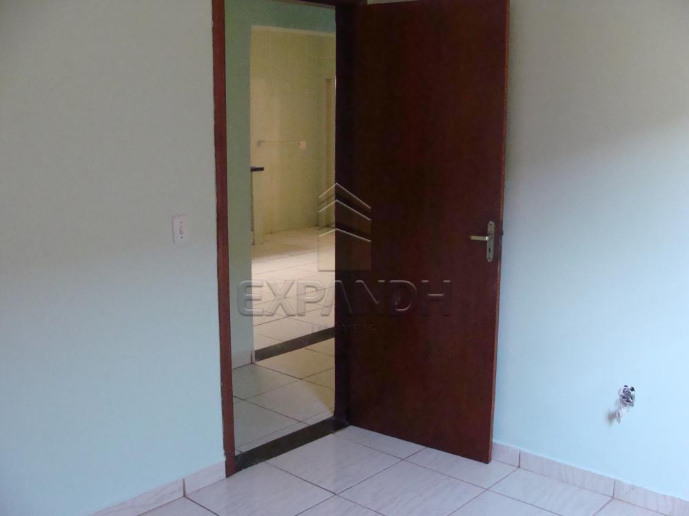 Comprar Casas / Padrão em Sertãozinho R$ 350.000,00 - Foto 29
