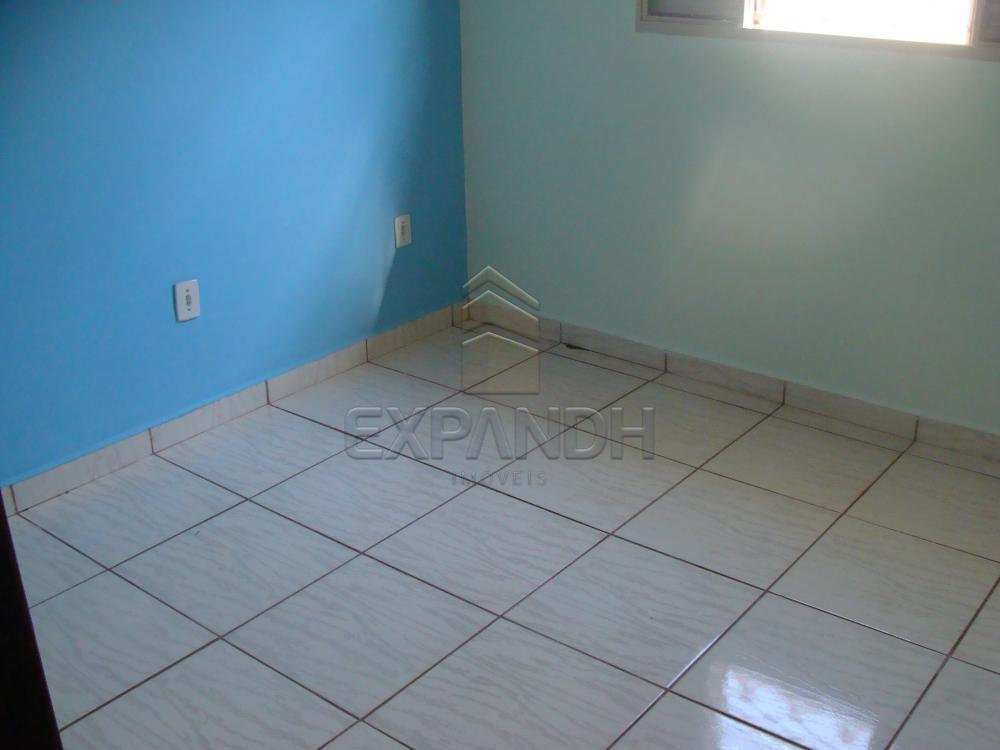 Comprar Casas / Padrão em Sertãozinho R$ 350.000,00 - Foto 32