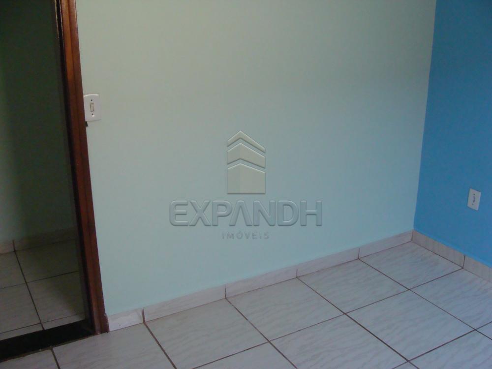 Comprar Casas / Padrão em Sertãozinho R$ 350.000,00 - Foto 34