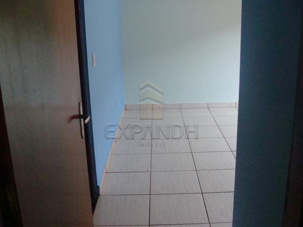 Comprar Casas / Padrão em Sertãozinho R$ 350.000,00 - Foto 35
