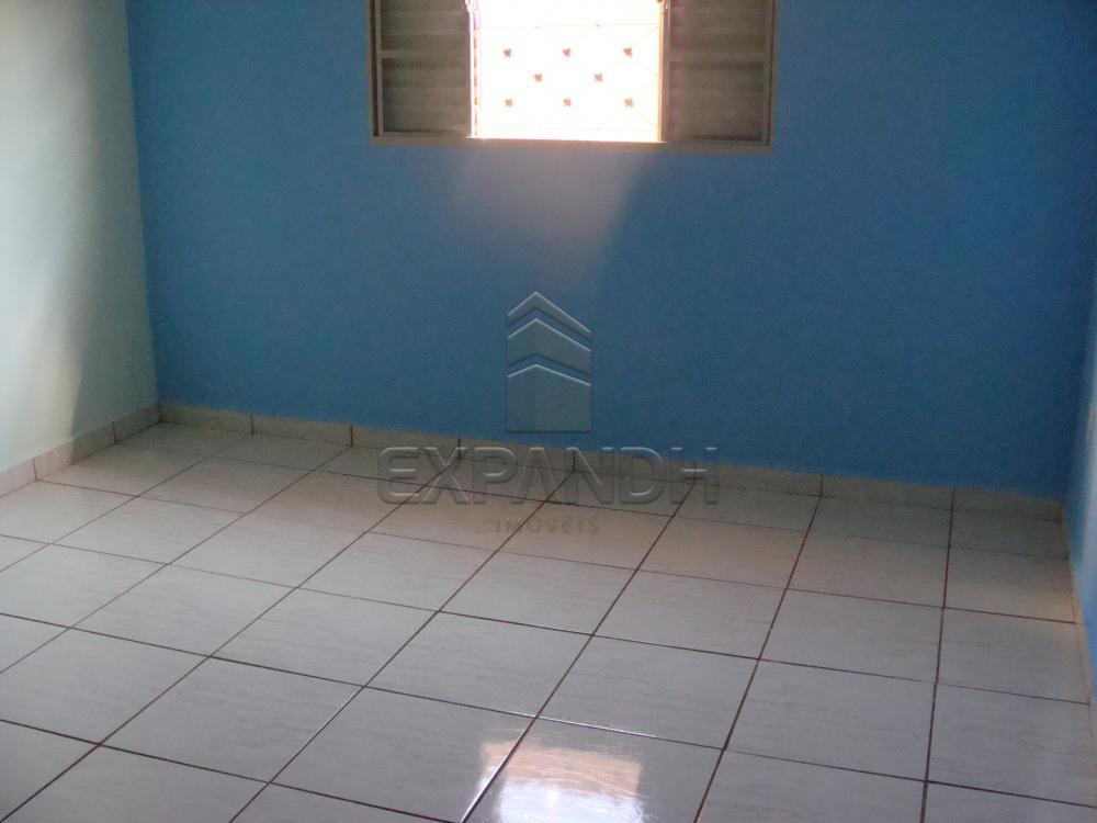 Comprar Casas / Padrão em Sertãozinho R$ 350.000,00 - Foto 36