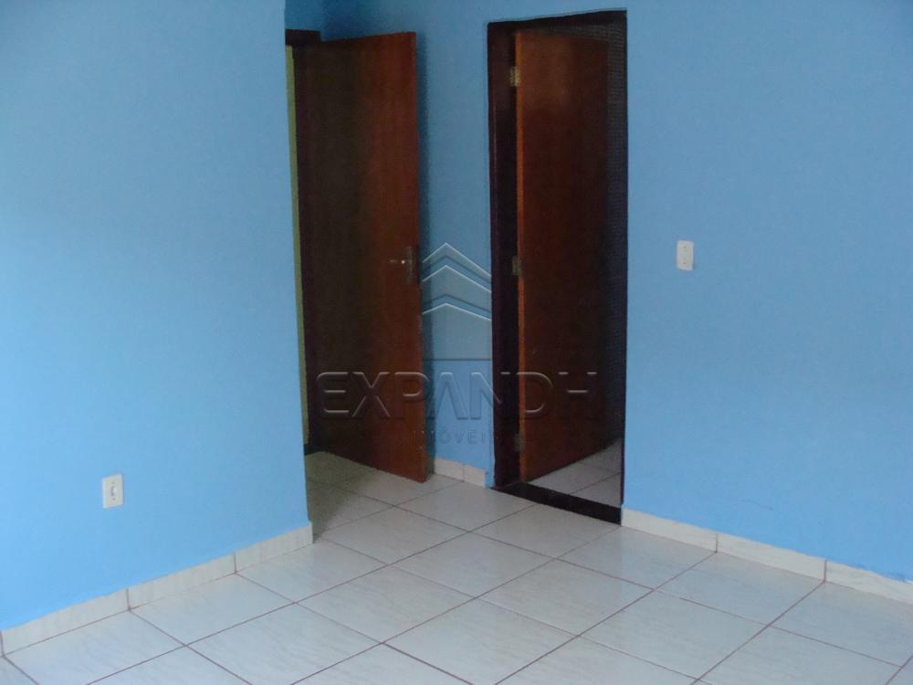 Comprar Casas / Padrão em Sertãozinho R$ 350.000,00 - Foto 38