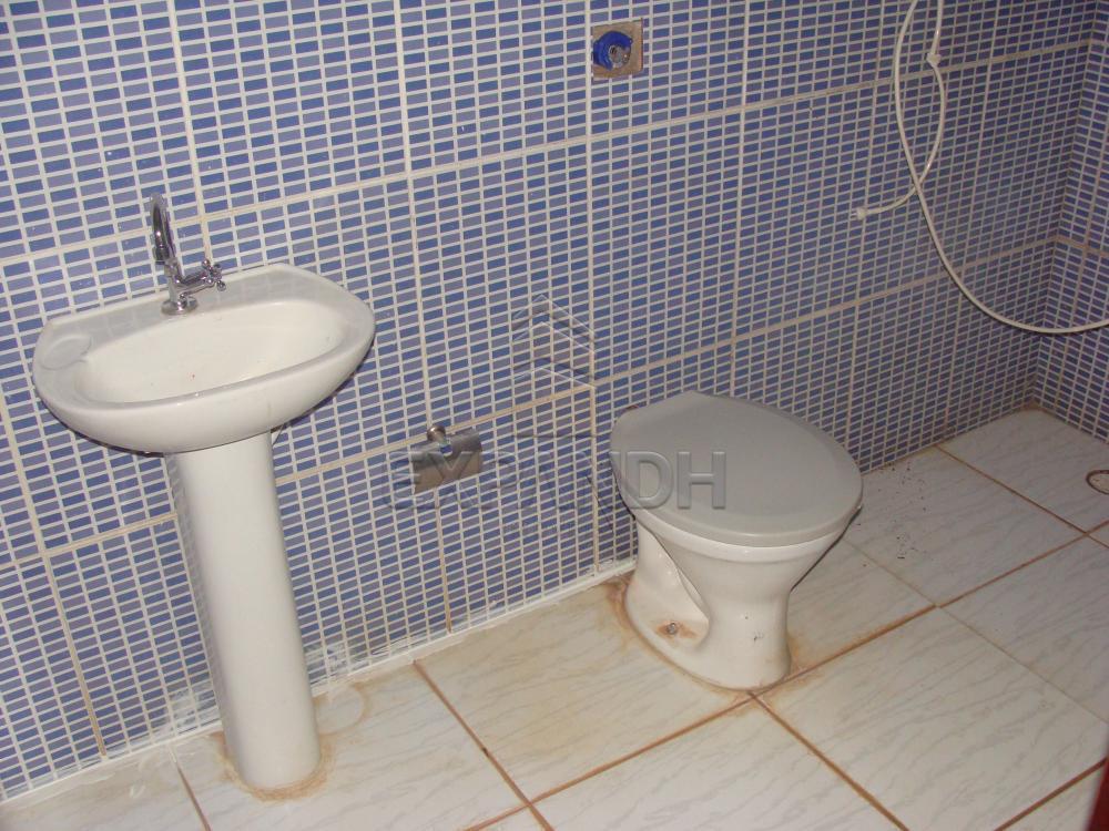 Comprar Casas / Padrão em Sertãozinho R$ 350.000,00 - Foto 39