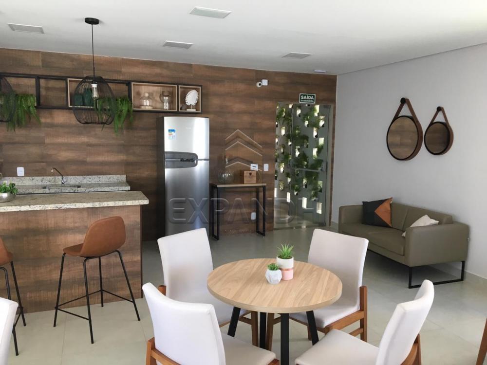 Alugar Apartamentos / Padrão em Sertãozinho R$ 600,00 - Foto 25