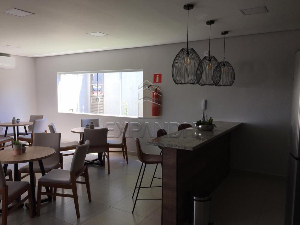 Alugar Apartamentos / Padrão em Sertãozinho R$ 600,00 - Foto 26