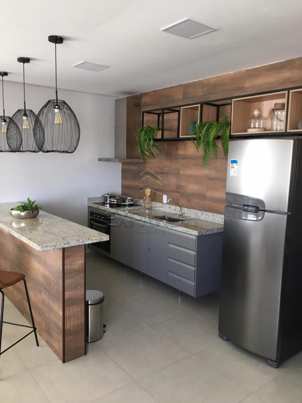 Alugar Apartamentos / Padrão em Sertãozinho R$ 600,00 - Foto 28
