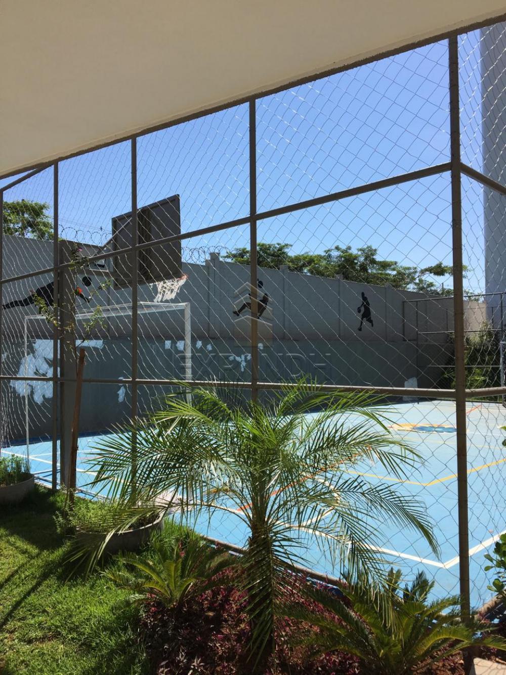 Alugar Apartamentos / Padrão em Sertãozinho R$ 600,00 - Foto 40