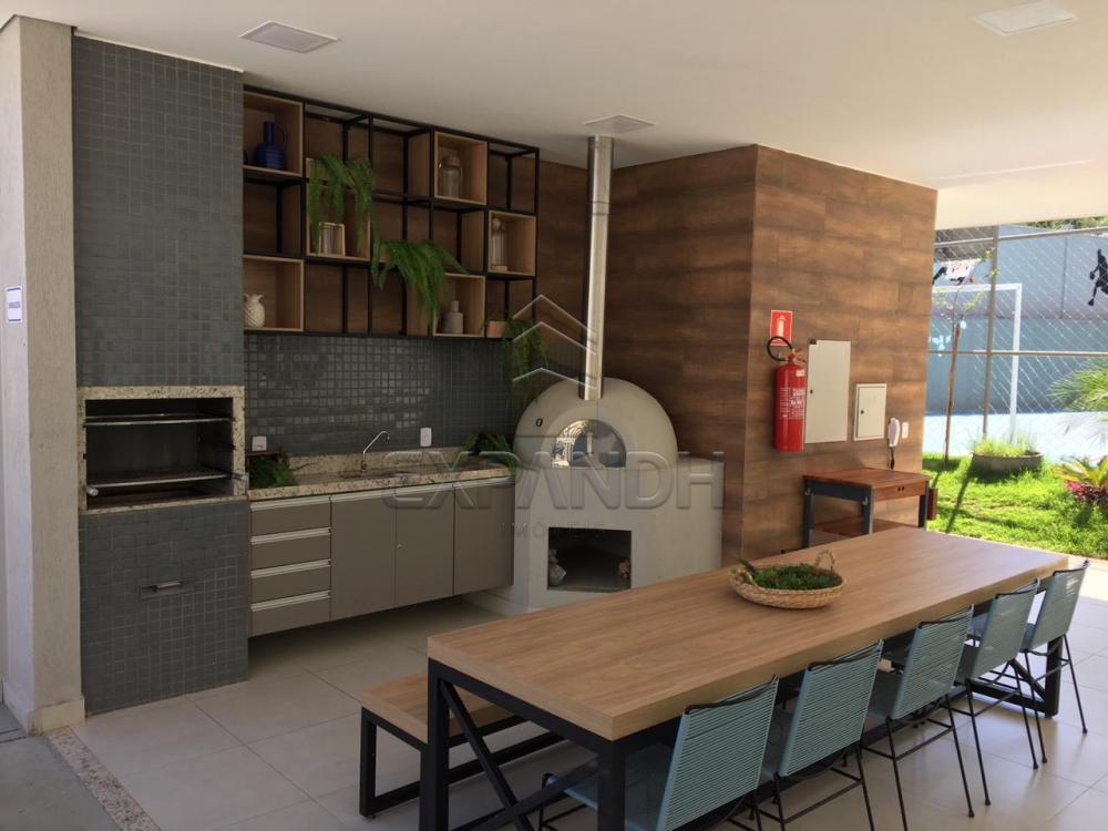 Alugar Apartamentos / Padrão em Sertãozinho R$ 600,00 - Foto 43