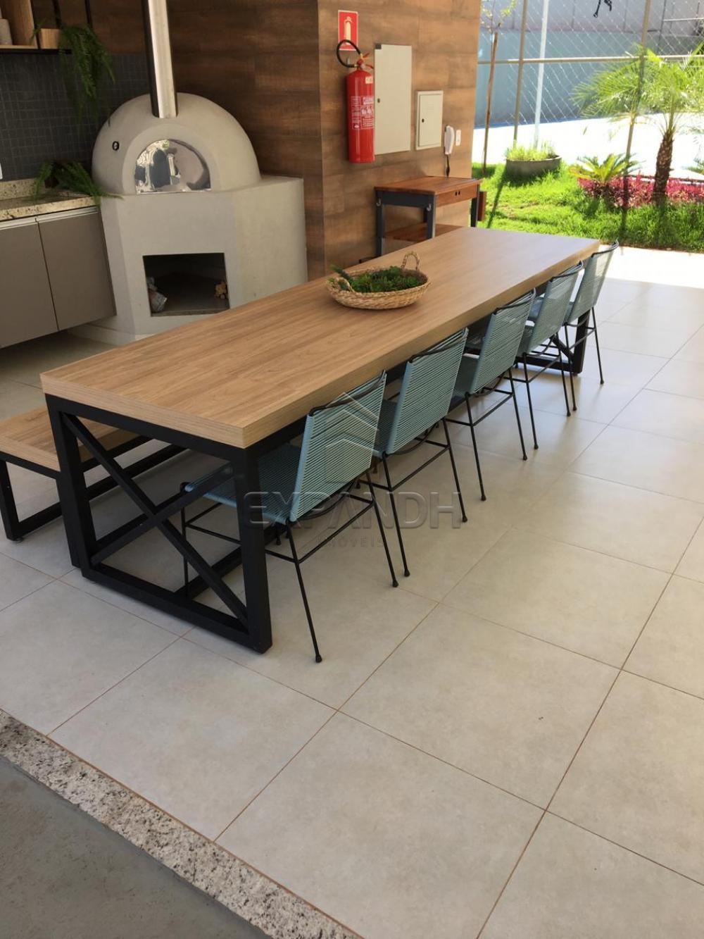 Alugar Apartamentos / Padrão em Sertãozinho R$ 600,00 - Foto 44