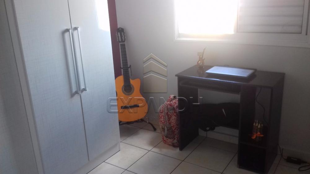 Comprar Apartamentos / Padrão em Sertãozinho apenas R$ 95.000,00 - Foto 8
