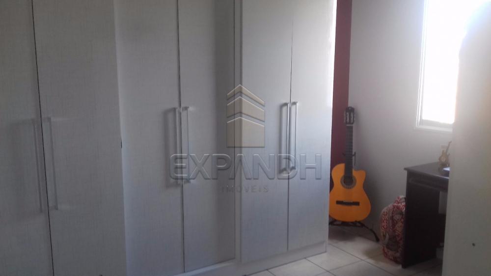 Comprar Apartamentos / Padrão em Sertãozinho apenas R$ 95.000,00 - Foto 7