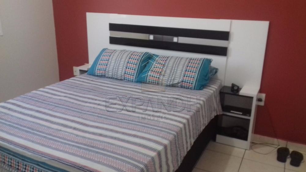 Comprar Apartamentos / Padrão em Sertãozinho apenas R$ 95.000,00 - Foto 6
