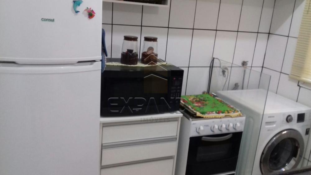 Comprar Apartamentos / Padrão em Sertãozinho apenas R$ 95.000,00 - Foto 5