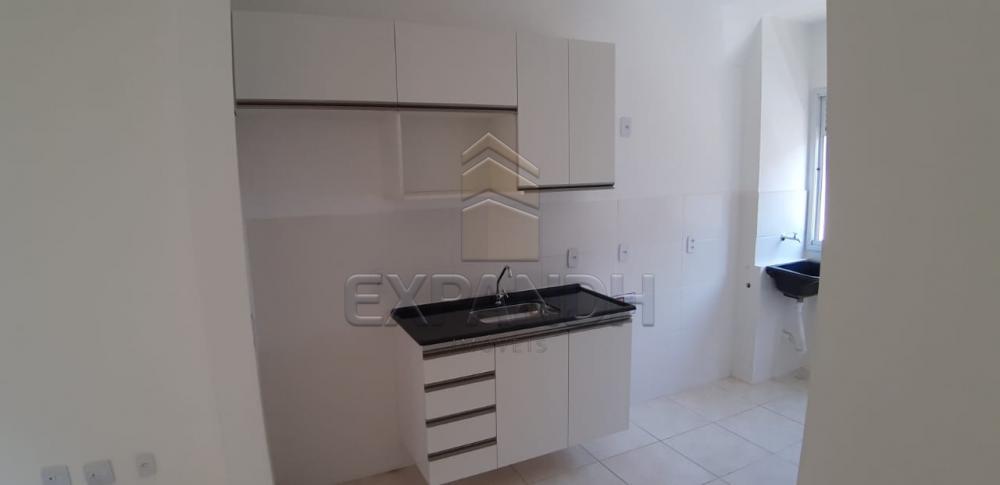 Alugar Apartamentos / Padrão em Sertãozinho R$ 650,00 - Foto 14