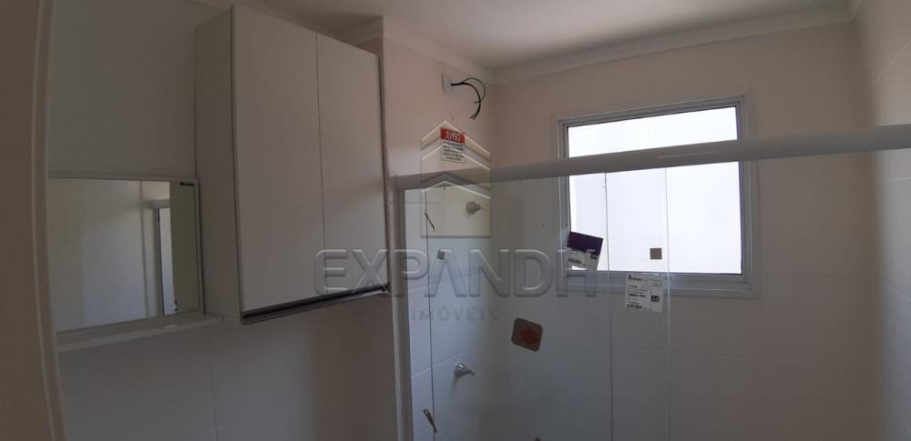 Alugar Apartamentos / Padrão em Sertãozinho R$ 650,00 - Foto 17
