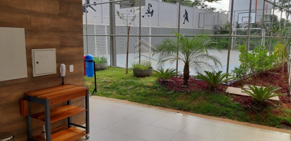 Alugar Apartamentos / Padrão em Sertãozinho R$ 650,00 - Foto 21