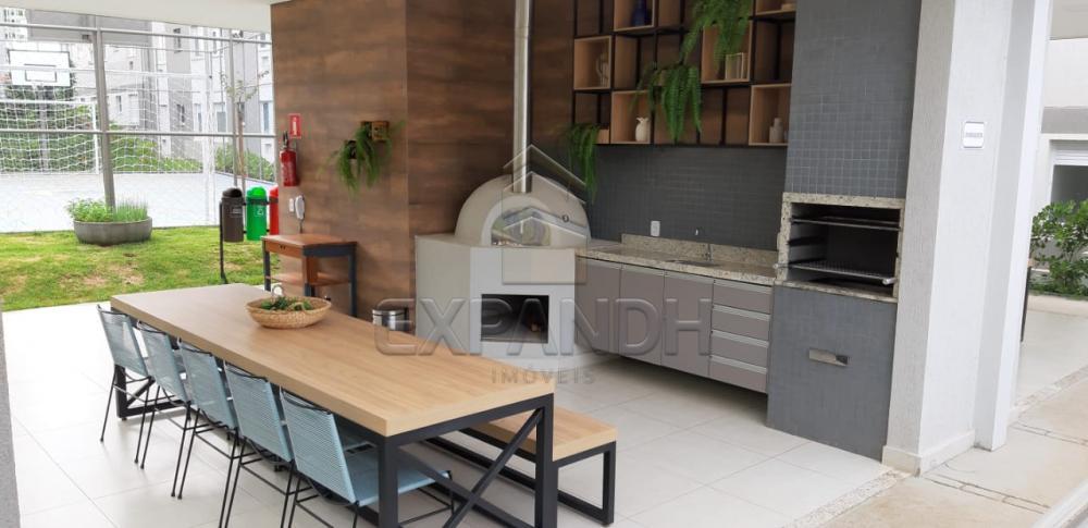 Alugar Apartamentos / Padrão em Sertãozinho R$ 650,00 - Foto 26
