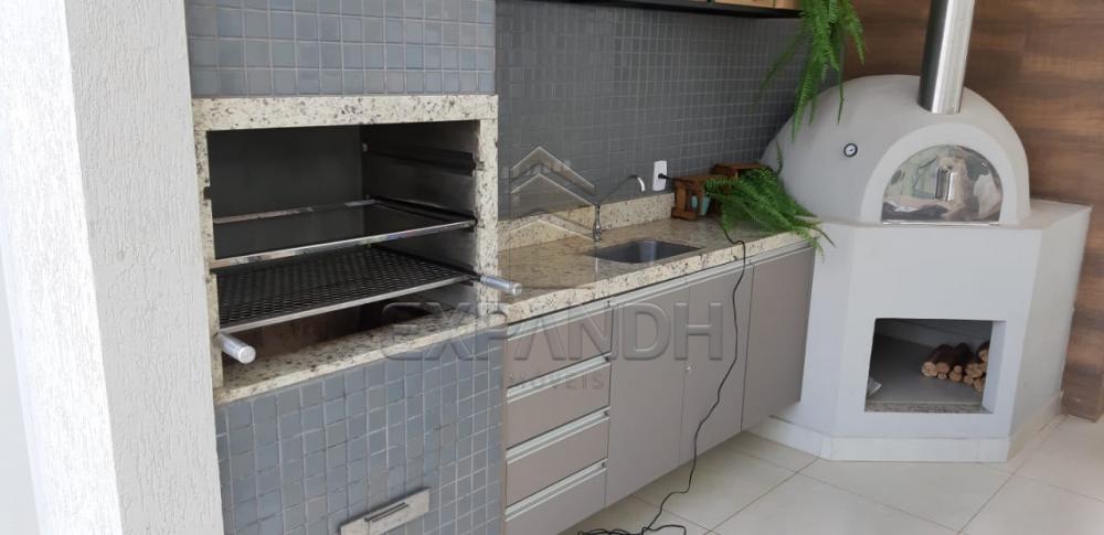 Alugar Apartamentos / Padrão em Sertãozinho R$ 650,00 - Foto 22