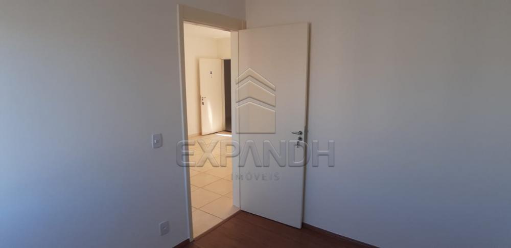 Alugar Apartamentos / Padrão em Sertãozinho apenas R$ 650,00 - Foto 20