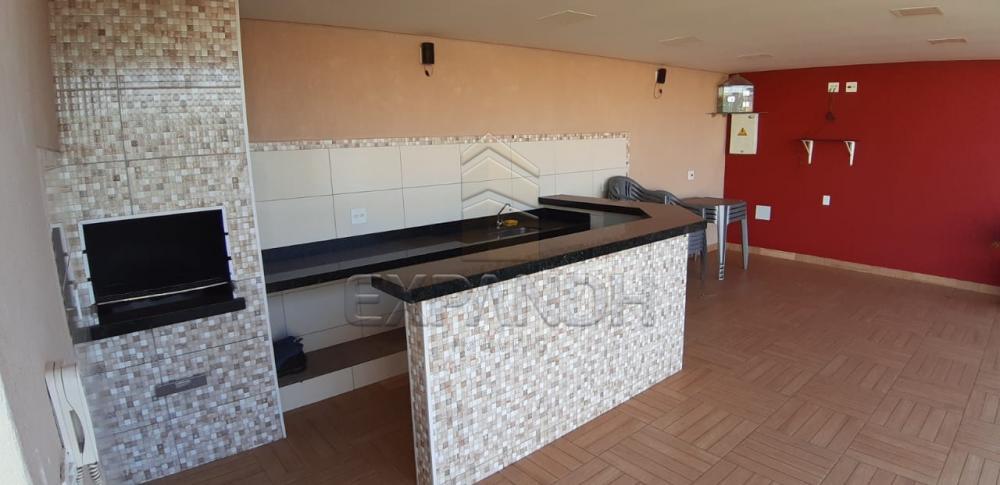 Alugar Comerciais / Salão em Sertãozinho apenas R$ 2.600,00 - Foto 4