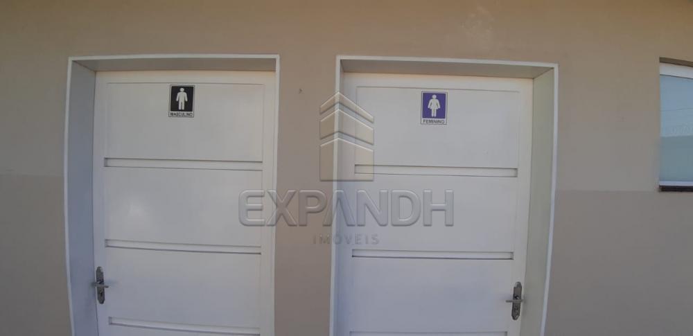 Alugar Comerciais / Salão em Sertãozinho apenas R$ 2.600,00 - Foto 7