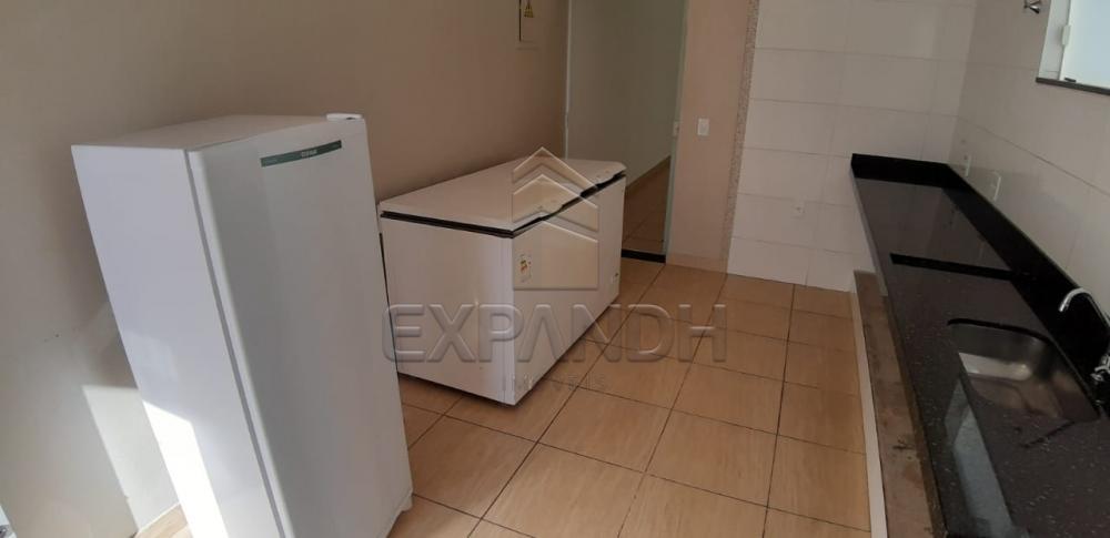 Alugar Comerciais / Salão em Sertãozinho apenas R$ 2.600,00 - Foto 14