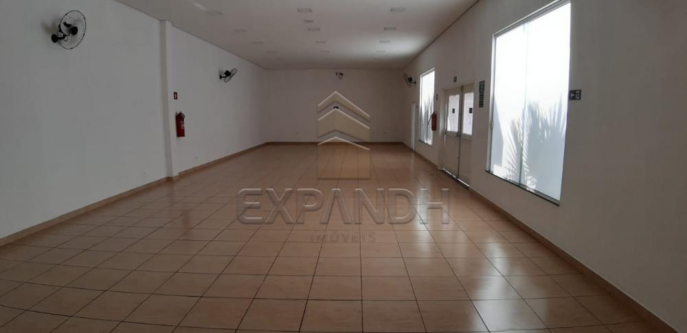 Alugar Comerciais / Salão em Sertãozinho apenas R$ 2.600,00 - Foto 15
