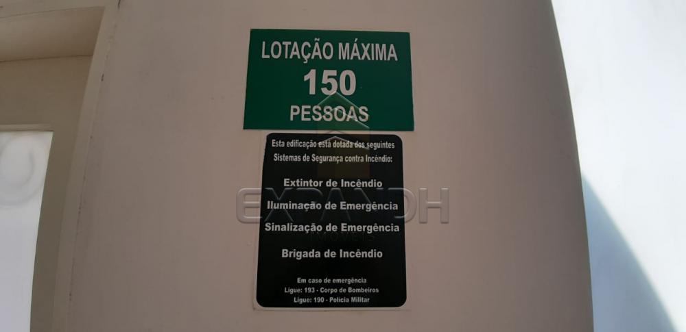 Alugar Comerciais / Salão em Sertãozinho apenas R$ 2.600,00 - Foto 17