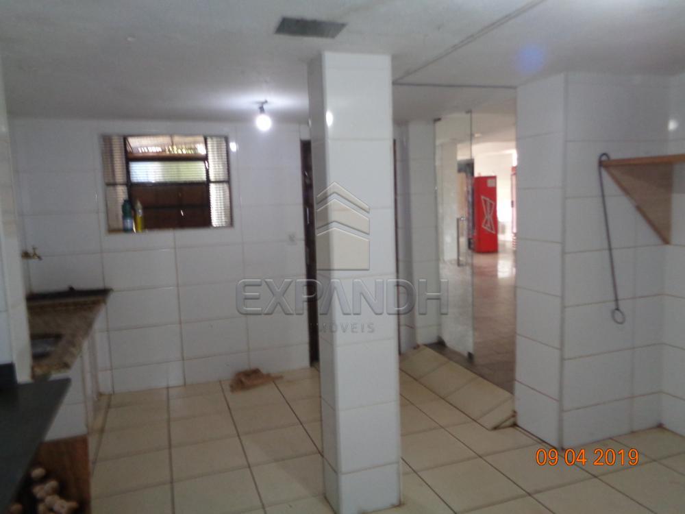 Alugar Comerciais / Ponto Comercial em Sertãozinho apenas R$ 2.000,00 - Foto 10